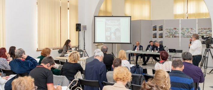 Rezumatul Forumului Internațional Pentru Turismul Responsabil, Ediția A VI-A