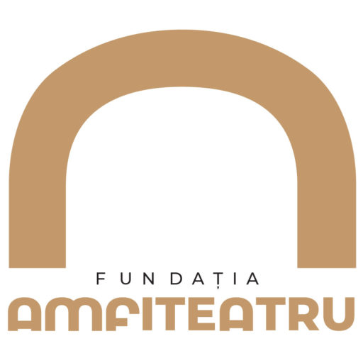 Fundația Amfiteatru